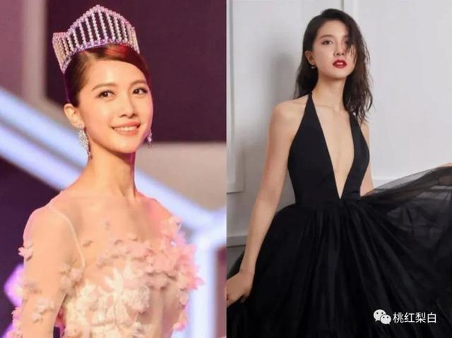 Cuộc sống người tình kém 26 tuổi của thiếu gia giàu nhất Hong Kong: Chim hoàng yến xa hoa bậc nhất nhưng không danh không phận - Ảnh 9.
