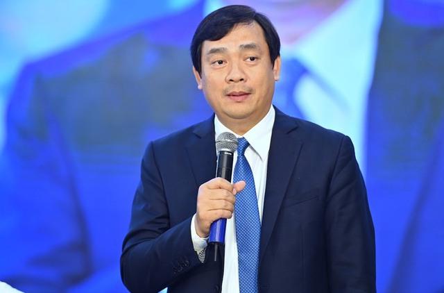 Bộ trưởng Bộ VHTTDL Nguyễn Ngọc Thiện: Khi dịch Covid-19 được kiểm soát phải mất thêm 2 năm nữa để du lịch tăng trưởng trở lại - Ảnh 3.