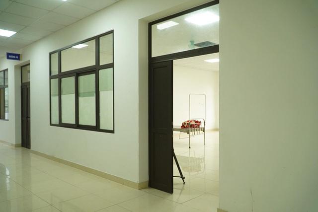 Bộ Y tế không chấp nhận báo cáo của Giám đốc Bệnh viện Tâm thần Trung ương I  - Ảnh 3.