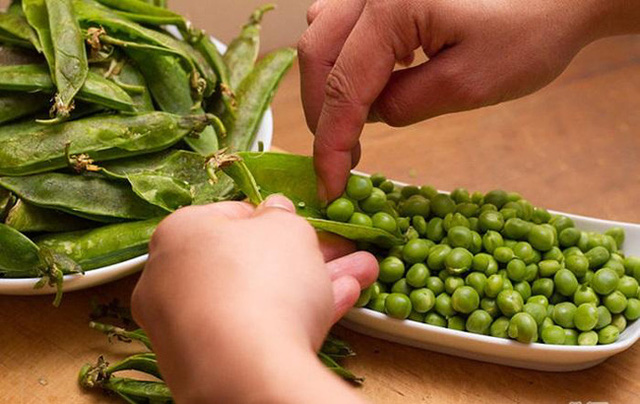 5 loại thực phẩm sạch chứa lượng thuốc trừ sâu ít đến mức kinh ngạc, bán đầy ngoài chợ nhưng người Việt ít để tâm - Ảnh 3.