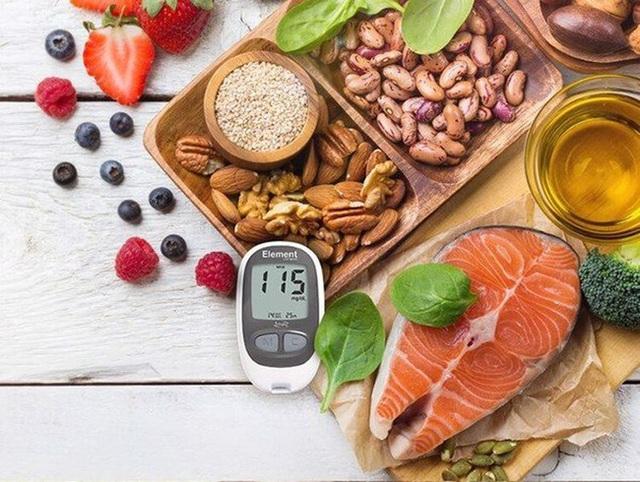 Bác sĩ nhắc nhở: 4 loại rau được mệnh danh là vũ khí hại gan khuyên mọi người ăn càng ít càng tốt - Ảnh 5.