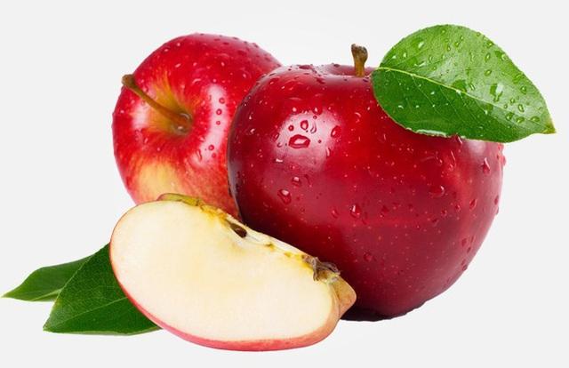 Bất ngờ với những loại thực phẩm gây hôi miệng và biện pháp khắc phục từ các chuyên gia - Ảnh 6.