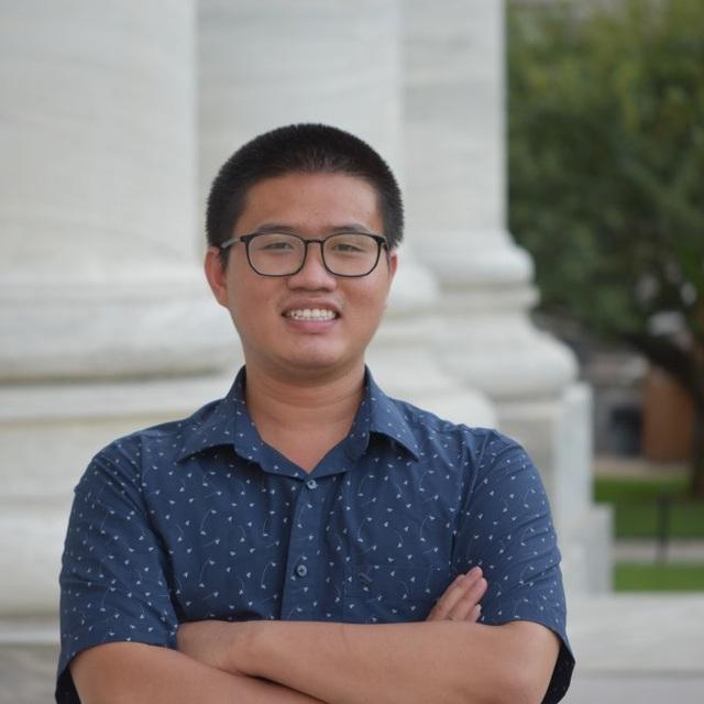Nghiên cứu sinh người Việt tại Đại Học Harvard, thủ khoa Đại học số 1 Canada bật mí 8 bí quyết giúp trẻ đạt điểm số tối ưu - Ảnh 2.
