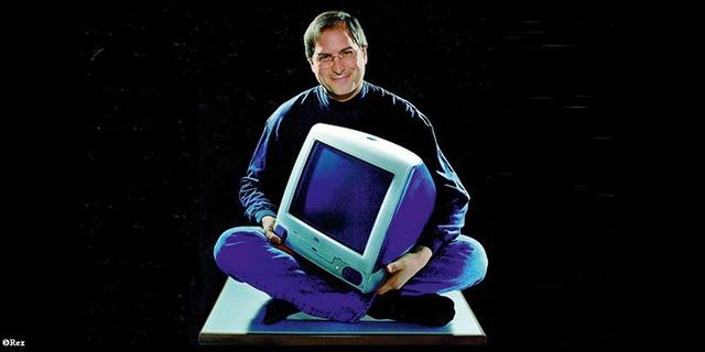 10 năm hành trình làm nên cuộc cách mạng Apple M1 – con chip làm thay đổi định kiến cả ngành bán dẫn - Ảnh 16.