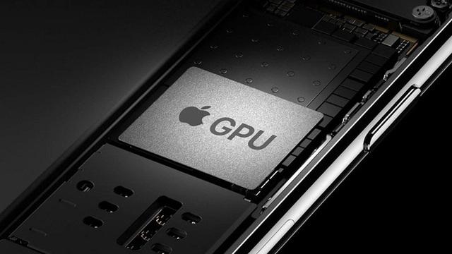10 năm hành trình làm nên cuộc cách mạng Apple M1 – con chip làm thay đổi định kiến cả ngành bán dẫn - Ảnh 9.