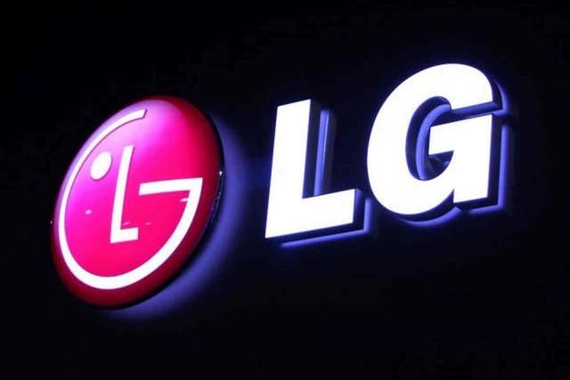 LG chính thức xác nhận đóng cửa mảng di động - Ảnh 1.