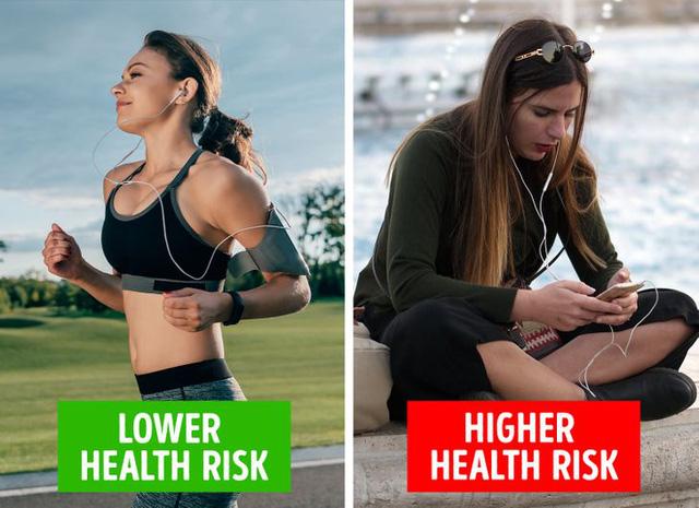 1 giờ chạy bộ tăng thêm 7 giờ tuổi thọ: Lợi ích không ngờ của môn thể dục đơn giản, người người đều có thể tập - Ảnh 1.