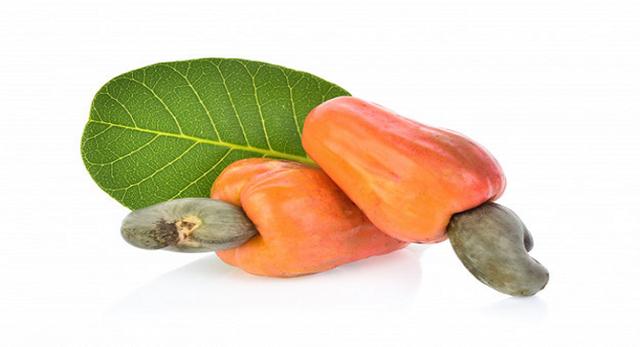 6 siêu thực phẩm mùa hè giúp giải nhiệt, chống khó tiêu, mẩn ngứa - Ảnh 3.