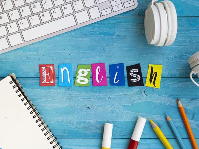 Bà mẹ ở Hà Nội dạy tiếng Anh cho con đạt IELTS 7.5 từ lớp 9: Trẻ học ngoại ngữ trong giai đoạn 5-10 tuổi là dễ nhất! - Ảnh 4.