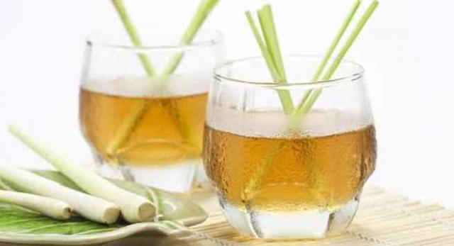 6 siêu thực phẩm mùa hè giúp giải nhiệt, chống khó tiêu, mẩn ngứa - Ảnh 4.