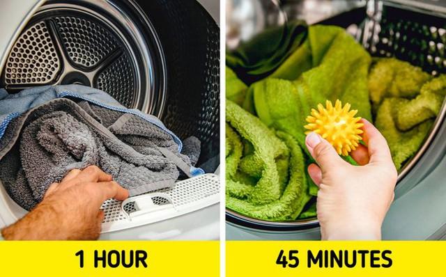 9 điều chỉnh nhỏ giúp giảm tiền điện: Điều số 3 đặc biệt quan trọng để chi phí không tăng sốc trong mùa hè nắng nóng - Ảnh 1.