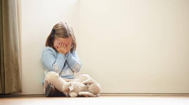 Căn bệnh tưởng chỉ có ở người lớn hóa ra cũng xuất hiện ở trẻ em: Những con số đáng báo động và dấu hiệu nhận biết - Ảnh 2.