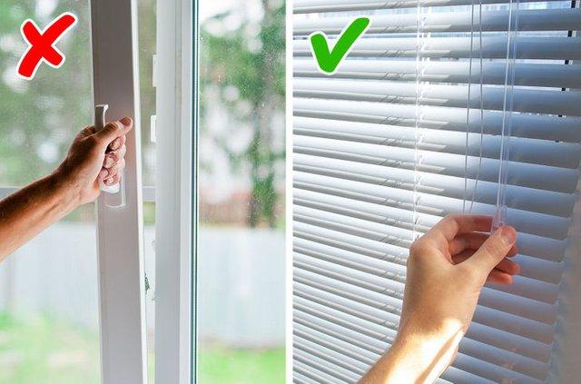 9 điều chỉnh nhỏ giúp giảm tiền điện: Điều số 3 đặc biệt quan trọng để chi phí không tăng sốc trong mùa hè nắng nóng - Ảnh 3.