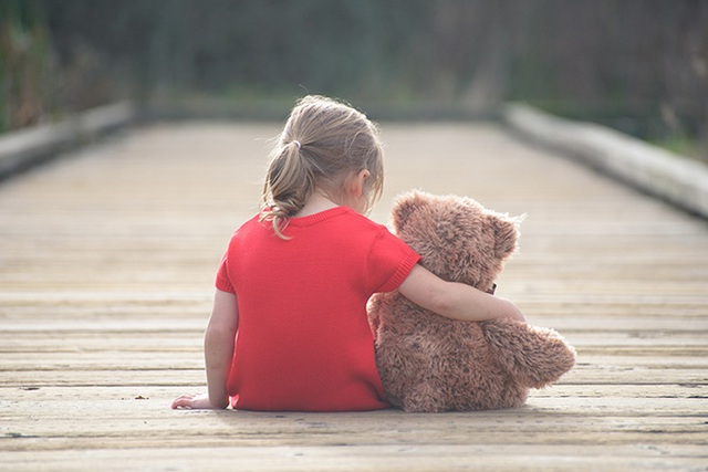 Căn bệnh tưởng chỉ có ở người lớn hóa ra cũng xuất hiện ở trẻ em: Những con số đáng báo động và dấu hiệu nhận biết - Ảnh 3.