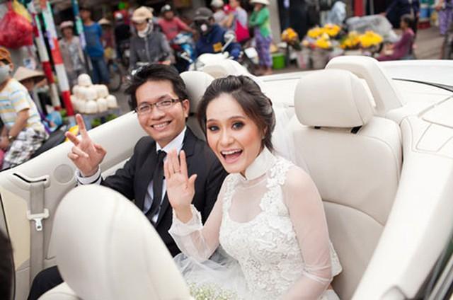 Em gái Lý Hải giàu có mức nào mà chịu chi 140 tỷ VNĐ để mời NTK Thái Công tân trang nhà: Được chồng đại gia chiều không tiếc thứ gì, biệt thự lộng lẫy như cung điện - Ảnh 3.