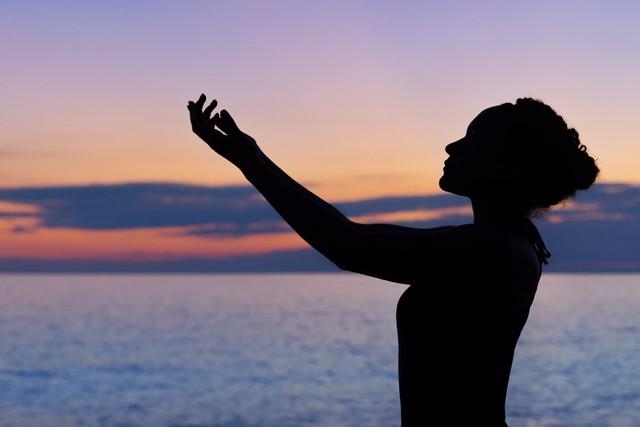 6 kỹ năng sống đơn giản nhưng ai cũng phải bồi đắp để thành công và hạnh phúc hơn: Đừng mong mỏi xa vời, hãy thay đổi thực tại - Ảnh 3.