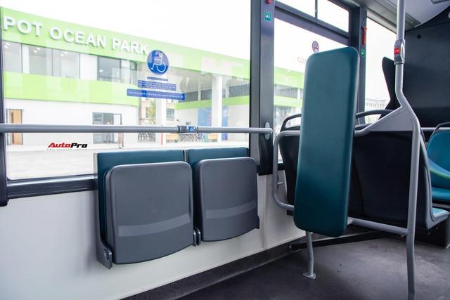 bus3-16178541276901277623204.jpg