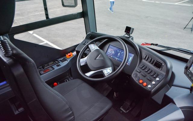 bus5-16178541276261267689093.jpg