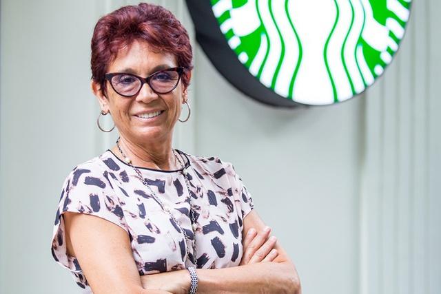 Ông lớn Thái - Café Amazon chính thức gia nhập và tuyên bố sẽ phủ khắp từ năm 2021: Cuộc chiến thị trường chuỗi cà phê Việt thêm khốc liệt hậu đại dịch? - Ảnh 1.