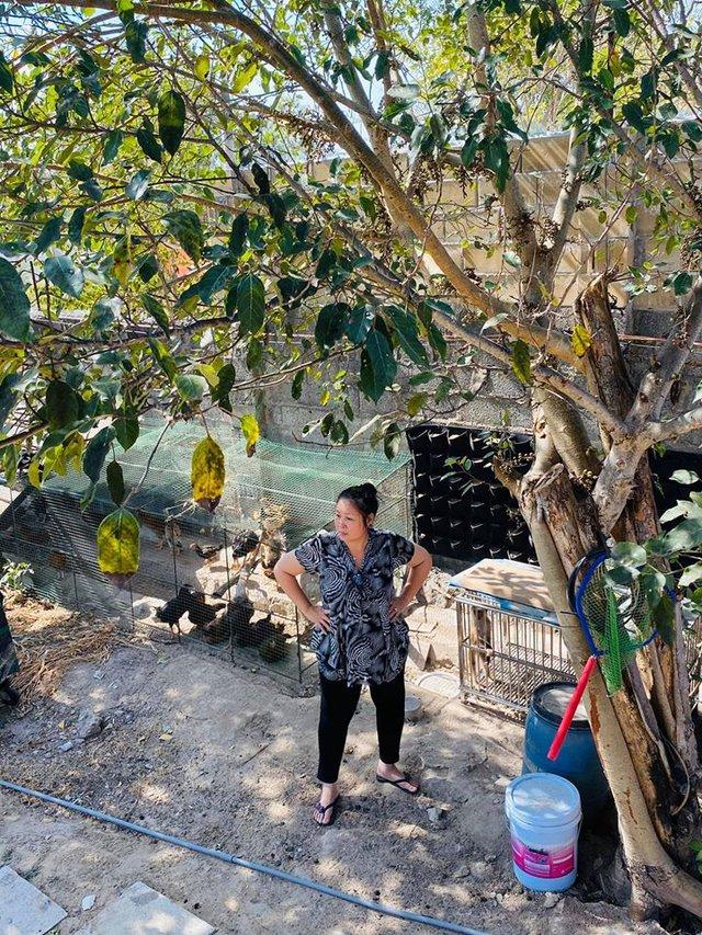 """NSND Hồng Vân: Nữ tướng làng kịch và cuộc hôn nhân bền bỉ với """"tình đầu"""", gương mặt tin dùng của các chương trình hôn nhân gia đình - Ảnh 11."""