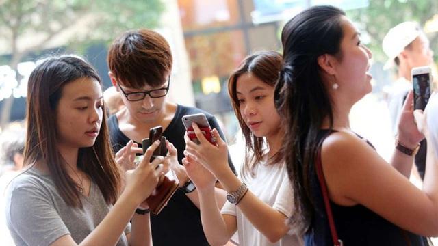 Thế hệ 6K của Trung Quốc: Không nghề, không tiền, không nhà, không vị thế, không kết hôn, không sinh con và nguyên nhân chỉ gói gọn trong một chữ - Ảnh 3.