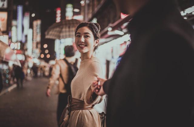 Hơn một nửa phụ nữ Nhật khi về hưu không lo lắng chuyện tiền bạc, học hỏi ngay 5 bí quyết đơn giản mà kỳ diệu - Ảnh 3.