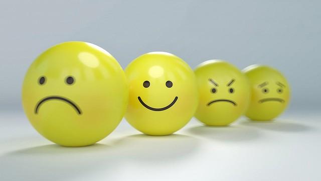 Đến cuối cùng đời người chỉ gói lại trong 3 mối quan hệ này, quản lý tốt thì cuối đời nhất định không phải chịu cảnh cô đơn, không gặp vận đen đủi  - Ảnh 3.