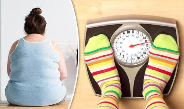 Tại sao ngày càng có nhiều người béo phì: Trong 7 lý do chính này, bạn có bao nhiêu? - Ảnh 2.