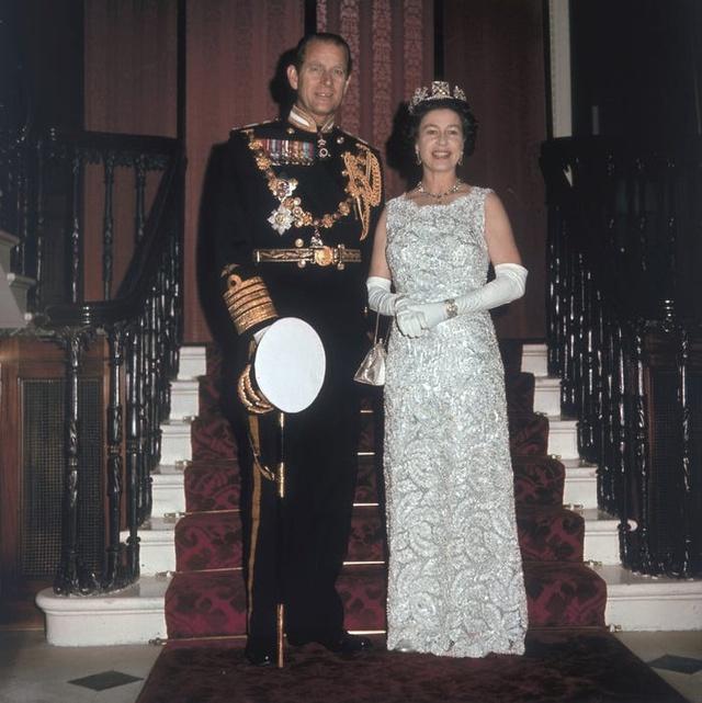 Hành trình tình yêu hơn 70 năm của người đàn ông là sức mạnh và sự chống đỡ của Nữ hoàng Anh: Công việc đầu tiên, thứ hai và cuối cùng của tôi là không bao giờ làm cho Nữ hoàng thất vọng - Ảnh 9.