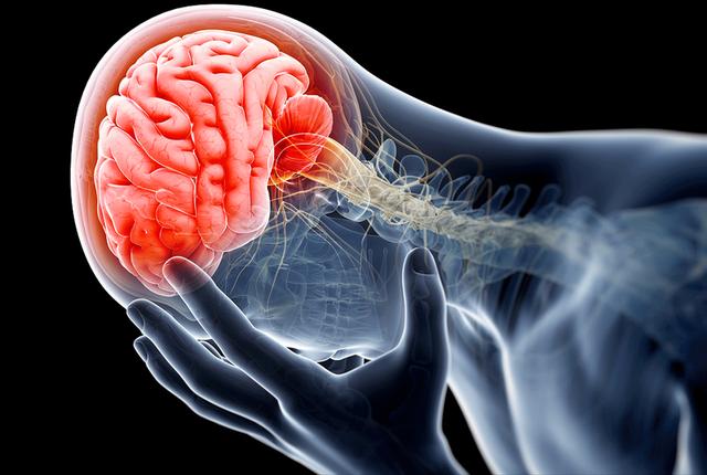 Tiến bộ vượt bậc: Các chuyên gia Mỹ phát minh ra keo dán não, hứa hẹn bước tiến lớn trong giới y học - Ảnh 2.