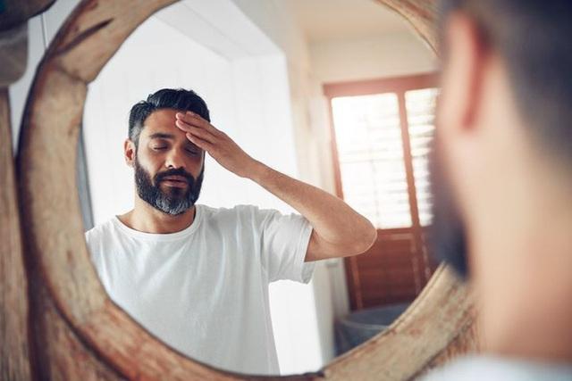 Ngủ quá nhiều có hại sức khỏe không? Bất ngờ với giải thích của chuyên gia - Ảnh 3.