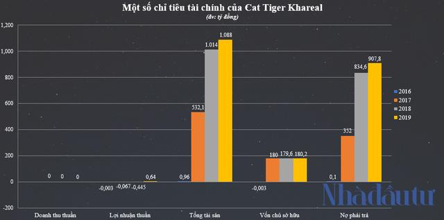Đường về tay đại gia Cat Tiger của 3.000m2 đất vàng Nha Trang - Ảnh 3.