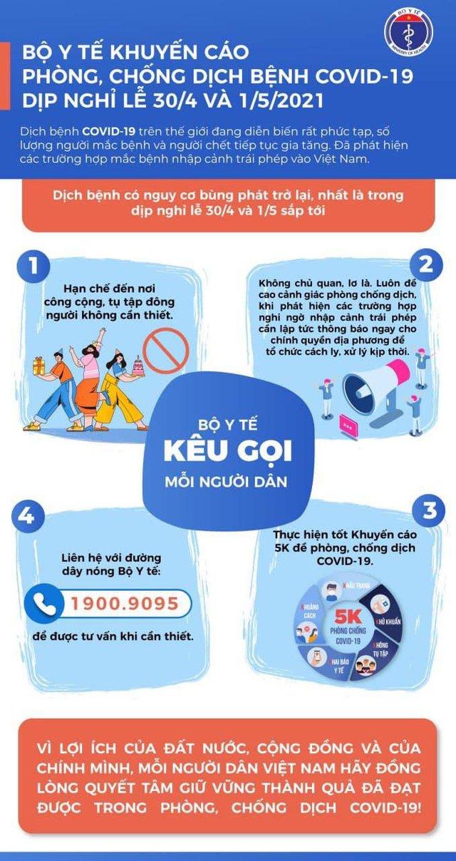 Thông báo khẩn tìm người đi xe khách Việt Phương Hà Nội - Yên Bái ngày 29-4 - Ảnh 2.