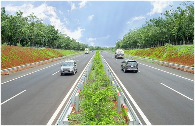 Chi tiết 31 tuyến đường cao tốc sẽ đầu tư thời gian tới - Ảnh 1.