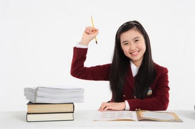 Nghề mới nổi ở Trung Quốc chuyên dành cho các cậu ấm cô chiêu: Sinh ra trong những gia đình tài phiệt thật cũng không hề dễ dàng - Ảnh 2.