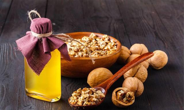 4 loại thực phẩm là máy gia tốc gây táo bón, bảo vệ đường ruột cần thực hiện tốt 5 một  - Ảnh 6.