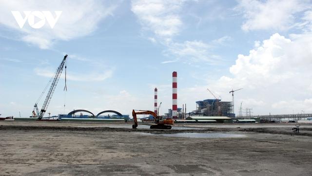 Nhiều dự án điện than sẽ khó tiếp cận với nguồn tài chính giá rẻ - Ảnh 1.