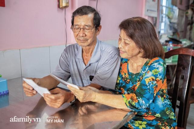 Không phải đầu bếp, nhưng hai thầy cô giáo ở miền Tây đã làm nên món ăn được xác lập kỷ lục 50 món đặc sản nổi tiếng nhất Việt Nam, bất ngờ về người nắm giữ công thức bí mật! - Ảnh 2.