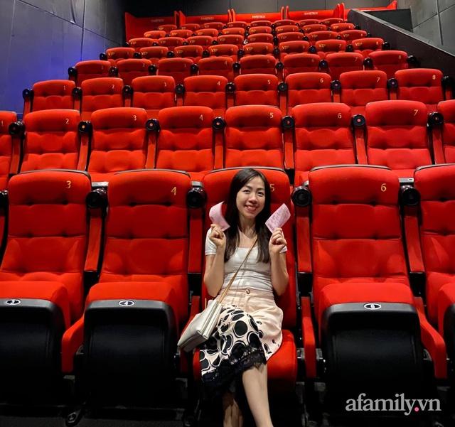 Quan điểm của cặp vợ chồng trẻ ở Hà Nội: Kiên quyết chỉ thuê nhà dù có vài tỷ trong tay - Ảnh 13.
