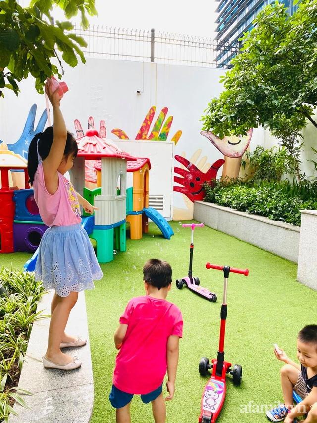 Quan điểm của cặp vợ chồng trẻ ở Hà Nội: Kiên quyết chỉ thuê nhà dù có vài tỷ trong tay - Ảnh 14.