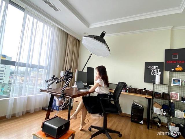 Quan điểm của cặp vợ chồng trẻ ở Hà Nội: Kiên quyết chỉ thuê nhà dù có vài tỷ trong tay - Ảnh 8.
