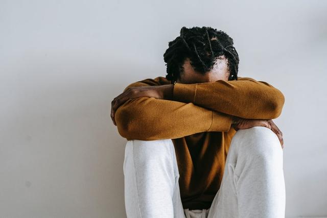 10 lý do người nghèo mãi nghèo - Ảnh 9.