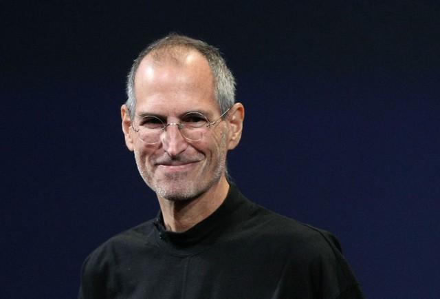 Như Steve Jobs từng nói: Những người thực sự đam mê có thể thay đổi thế giới, chỉ cần kiên trì với điều này, ai cũng có cơ hội để thành công - Ảnh 1.