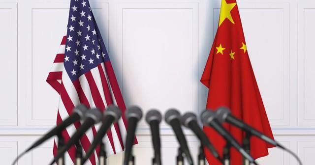 Dùng tiền và quyền lực, Trung Quốc tham vọng chi phối truyền thông toàn cầu và họ đang thành công - Ảnh 1.