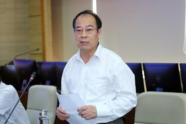 Số ca Covid-19 mới hàng ngày ở Việt Nam đã tăng cao kỷ lục: Vì sao chuyên gia vẫn đánh giá tình hình không đáng ngại? - Ảnh 1.