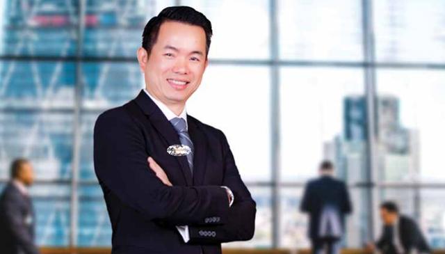 Làm rõ sai phạm tại Công ty Nguyễn Kim trong vụ ông Tất Thành Cang  - Ảnh 1.