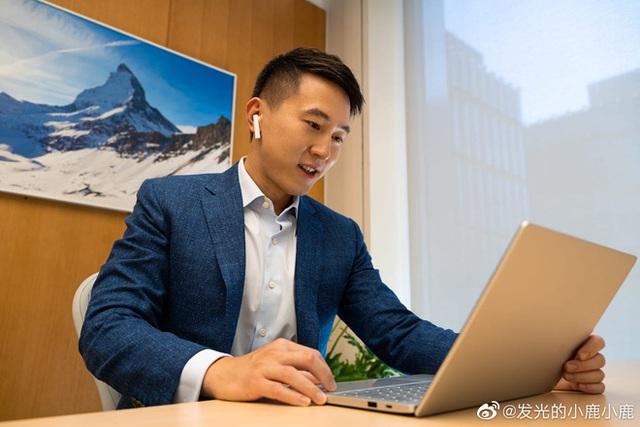 Chân dung nam thần CEO mới của TikTok: Át chủ bài ở công ty điện tử hàng đầu Trung Quốc và 3 cơ hội đổi đời hiếm có khó tìm - Ảnh 11.