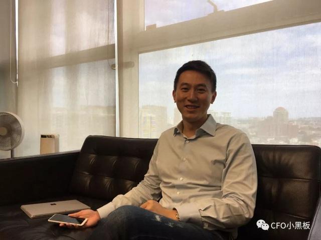 Chân dung nam thần CEO mới của TikTok: Át chủ bài ở công ty điện tử hàng đầu Trung Quốc và 3 cơ hội đổi đời hiếm có khó tìm - Ảnh 7.