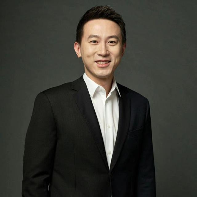 Chân dung nam thần CEO mới của TikTok: Át chủ bài ở công ty điện tử hàng đầu Trung Quốc và 3 cơ hội đổi đời hiếm có khó tìm - Ảnh 10.