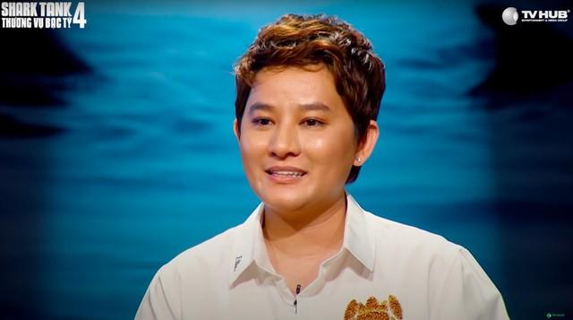 Shark Tank Việt Nam: Bị gọi là kẻ đào mỏ, game show, CEO TV Hub và CEO Vua Cua lên tiếng đáp trả - Ảnh 3.